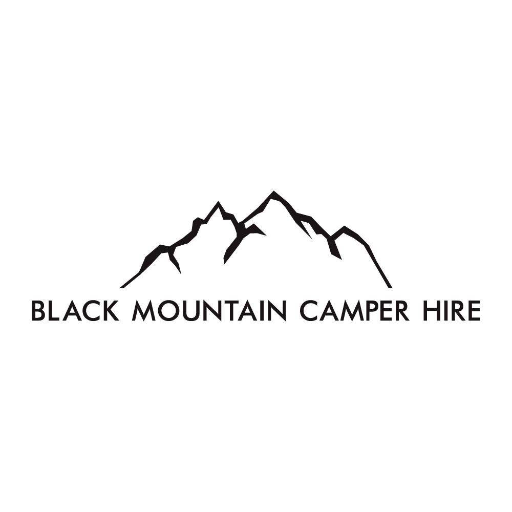 NEW CAMPER HIRE COMPANY